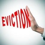 What If My Tenant Won't Leave?