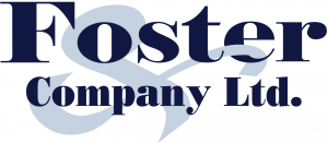 Foster and Company Ltd Landlord 911