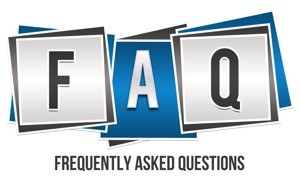 F.A.E.Q. – Frequently Asked Eviction Questions