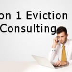 Eviction Consulting