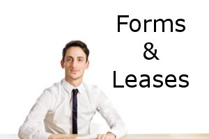 Forms & Leases