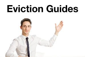 Eviction Guides