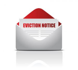 How To Evict A Tenant In Alberta